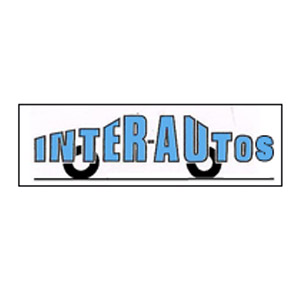 Zone commerciale cormontreuil magasin inter autos - Zone commerciale cormontreuil ...