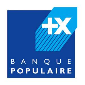 Zone commerciale cormontreuil magasin banque populaire - Zone commerciale cormontreuil ...