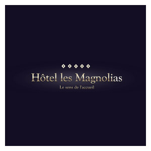 Zone commerciale cormontreuil magasin hotel les magnolias - Zone commerciale cormontreuil ...