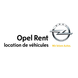 Zone commerciale cormontreuil magasin opel rent - Zone commerciale cormontreuil ...