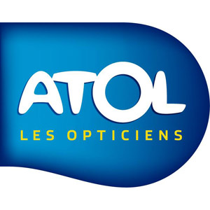 Zone commerciale cormontreuil magasin atol - Zone commerciale cormontreuil ...