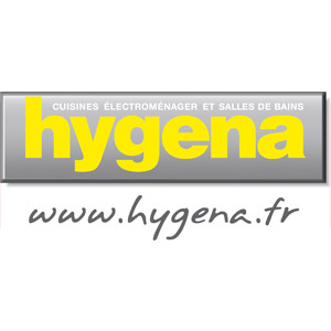 Zone commerciale cormontreuil magasin hygena - Zone commerciale cormontreuil ...