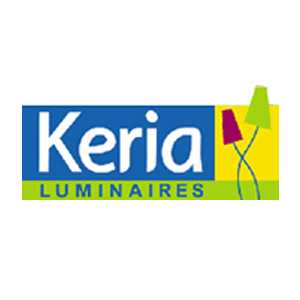 zone commerciale cormontreuil magasin keria luminaires. Black Bedroom Furniture Sets. Home Design Ideas
