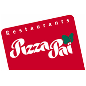 Zone commerciale cormontreuil magasin pizza pai - Zone commerciale cormontreuil ...