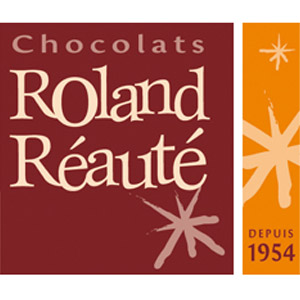 Zone commerciale cormontreuil magasin chocolats roland - Zone commerciale cormontreuil ...