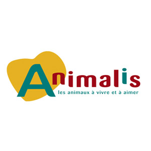 Zone commerciale cormontreuil magasin animalis - Zone commerciale cormontreuil ...
