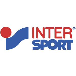 Http://www.intersport.fr