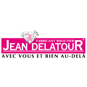 Zone commerciale cormontreuil magasin jean delatour - Zone commerciale cormontreuil ...
