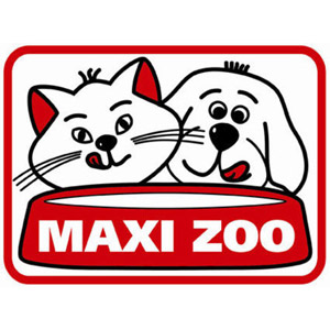 Zone commerciale cormontreuil magasin maxi zoo - Zone commerciale cormontreuil ...