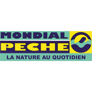 Zone commerciale cormontreuil magasin mondial peche - Zone commerciale cormontreuil ...