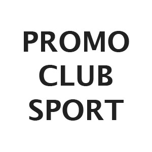 Zone commerciale cormontreuil magasin promoclub sport - Zone commerciale cormontreuil ...