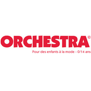 Zone commerciale cormontreuil magasin orchestra - Zone commerciale cormontreuil ...