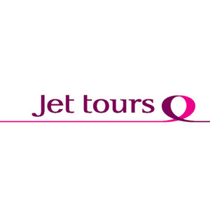Zone commerciale cormontreuil magasin jet tours le - Zone commerciale cormontreuil ...