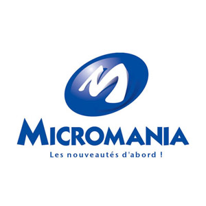 Zone commerciale cormontreuil magasin micromania - Zone commerciale cormontreuil ...
