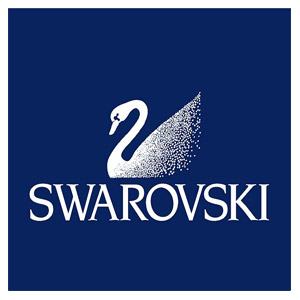 Zone commerciale cormontreuil magasin swarovski - Zone commerciale cormontreuil ...