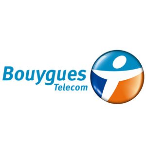 Zone commerciale cormontreuil magasin bouygues telecom - Zone commerciale cormontreuil ...