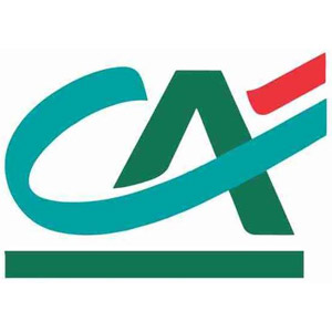 Zone commerciale cormontreuil magasin cr dit agricole - Zone commerciale cormontreuil ...