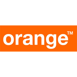 Zone commerciale cormontreuil magasin orange france for Cora cormontreuil