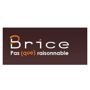 Zone commerciale cormontreuil magasin brice - Zone commerciale cormontreuil ...
