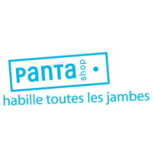 Zone commerciale cormontreuil magasin pantashop - Zone commerciale cormontreuil ...