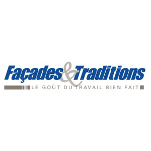Zone commerciale cormontreuil magasin facades traditions - Zone commerciale cormontreuil ...