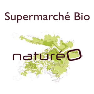 Zone commerciale cormontreuil magasin natureo - Zone commerciale cormontreuil ...