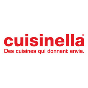 Zone commerciale cormontreuil magasin cuisinella - Zone commerciale cormontreuil ...