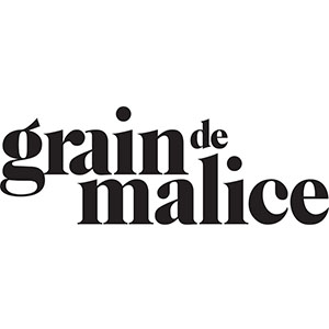 Zone commerciale cormontreuil magasin gdm grain de - Zone commerciale cormontreuil ...